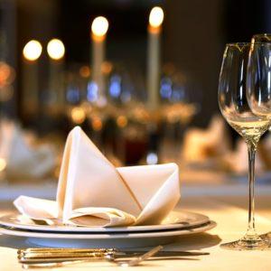 Prodamo delujočo, poznano in uspešno restavracijo v centru Ljubljane