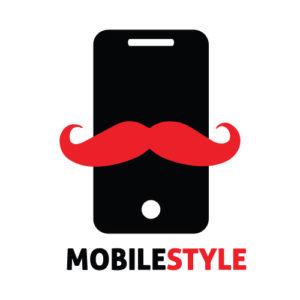Prodam spletno trgovino z dodatki za mobilne telefone Mobile Style