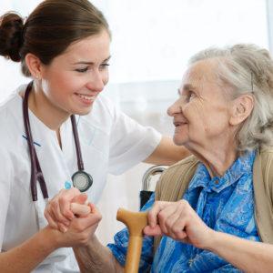 Naprodaj dejavnost zastopanja in veleprodaje izdelkov za enkratno uporabo v medicini, zdravstvu, oskrbi in industriji