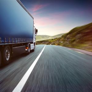 Naprodaj dejavnost avtoprevozništva v domačem in mednarodnem cestnem prometu