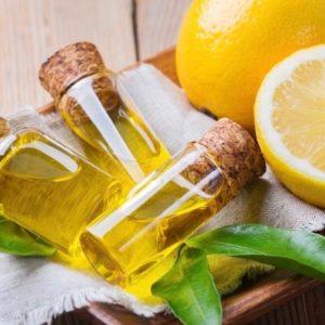Naprodaj dejavnost prodaje naravnih masažnih olj za aromaterapijo, naravnih rastlinskih in eteričnih olj