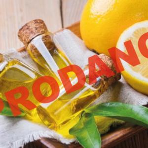 PRODANO – Podjetje za prodajo naravnih masažnih olj za aromaterapijo, naravnih rastlinskih in eteričnih olj